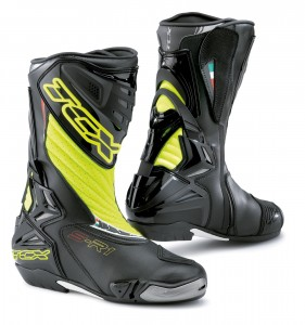 7628_S-R1 BLACK YELLOW FLUO small