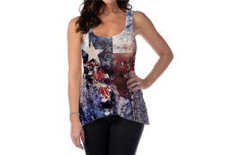 women-s-texas-fleur-tank-top-item-7519-12